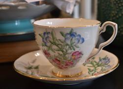 Vintage Royal Staffordshire Tea Cup