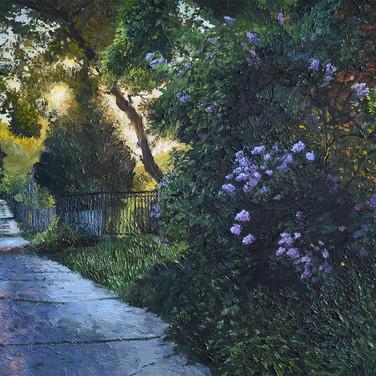City Garden 11