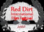 Red Dirt International Film Festival.png
