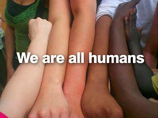 We Are All Humans.jpg