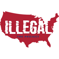 Illegal Logo.png