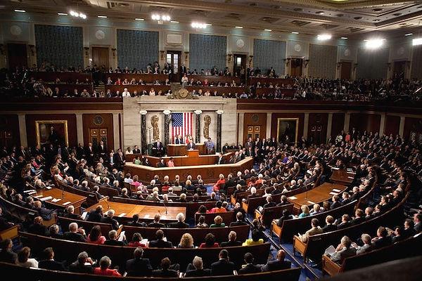 Call-Congress.jpg