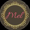 logo mel.png