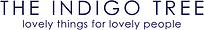 The Indigo Tree Logo.png