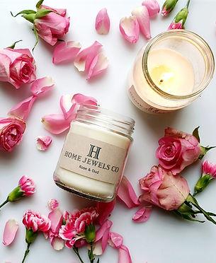 Rose & Oud Valentines.jpg