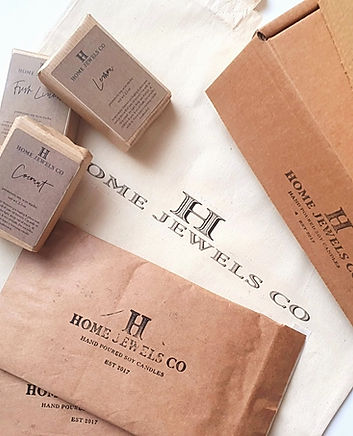 Home Jewels Co Sustainable Packaging.jpg