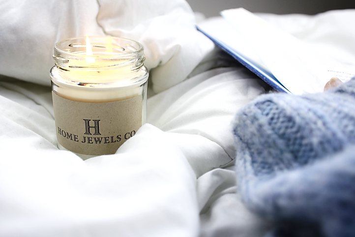 Relax and Unwind with Home Jewels Co.png
