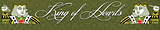 kingofhearts logo.webp