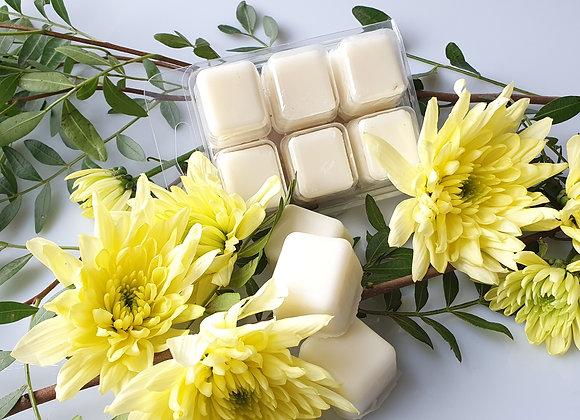 Vanilla Scented Wax Melts