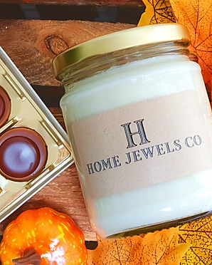 Autumn has arrived at Home Jewels Co.jpg