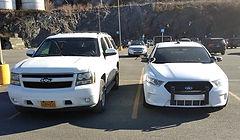 patrol vehicles2.jpg