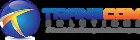 Transcom-Solutions-Logo-sm.webp
