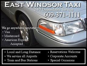East Windsor T.jpg