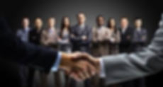 business-team.jpg