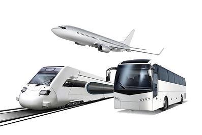 bus-vs-train.jpg