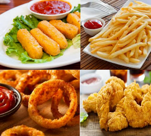side dishes.png