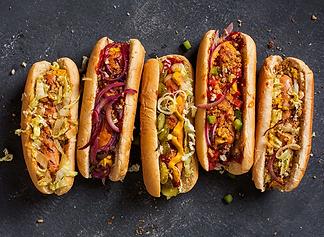 hot-dog-combinations.jpg