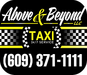 ABOVE-TAXI-Logo-New-Cropped.png