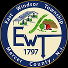East Windsor Twp.png