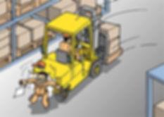 forklift-safety.jpg