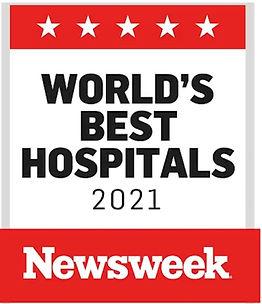 newsweek bes hosp.jpg