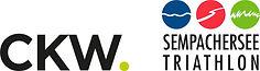Sempachersee-Triathlon-Logo.jpg