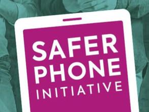 Safer Phone Initiative