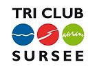 logo_triclub.png