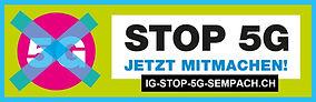 stop5gsempach.JPG