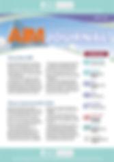 AIMPDFMarch2020.jpg