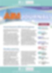AIMPDFJanuary2020.jpg