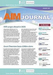 AIMPDFJanuary2021.jpg