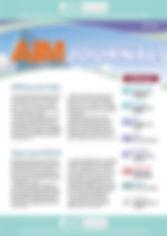AIMPDFMay2020.jpg