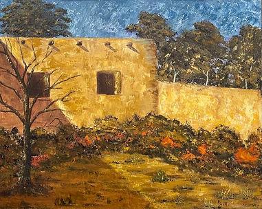 Original Oil Paintings.jpg