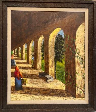Affordable Oil Paintings.jpg