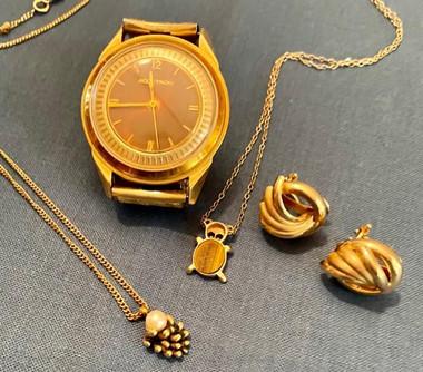 Gold Jewelry.jpg