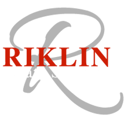 Riklin Estate Services appraisals, estate sales