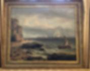 Thomas Burch Seascape.JPG