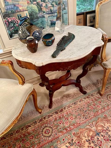 Victorian and European Furniture.jpg
