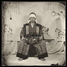 Soma Samurai #04