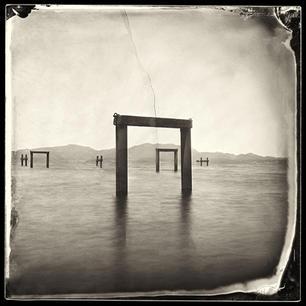 Lake Shinji #03