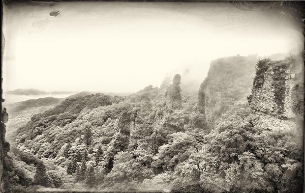 Shodoshima #01