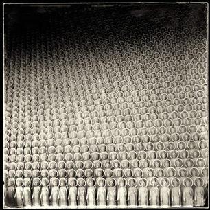 84,000 buddhas #02