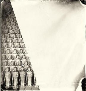 84,000 buddhas #03