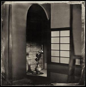 Sankei-en #07