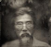 Seigo Matsunaga, thinker