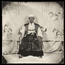 Soma Samurai #05