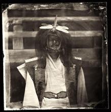 Soma Samurai #18