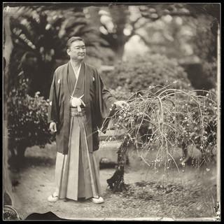 Kensuke Ryuzoji, Saga, 2019