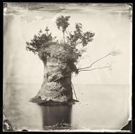 Lake Shinji #05